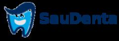 SauDenta Logo
